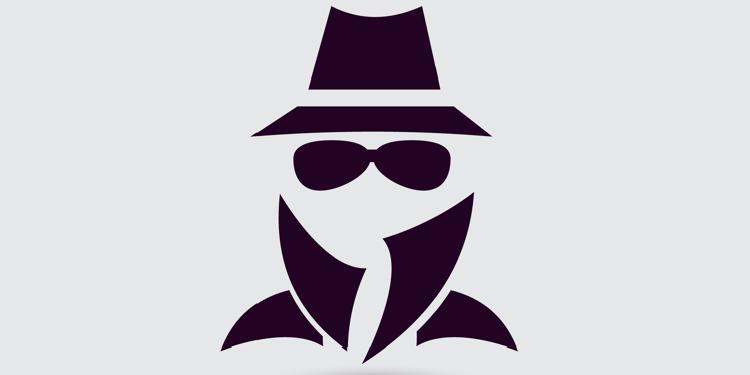 Anonimiteit