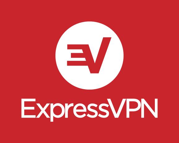 Expressvpn Review 2017 Goodvpnservicecom