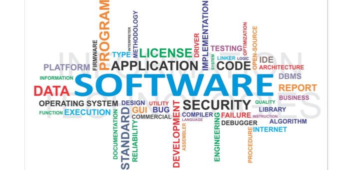 VPN provider software platform