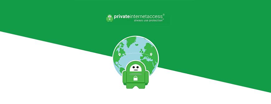 PIA review logo